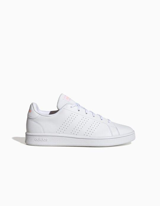Adidas Advantage Base