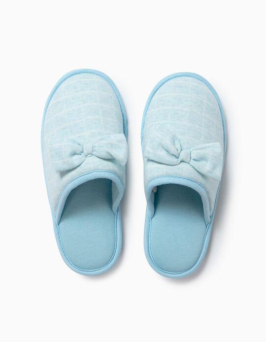 Bedroom Slippers, Women