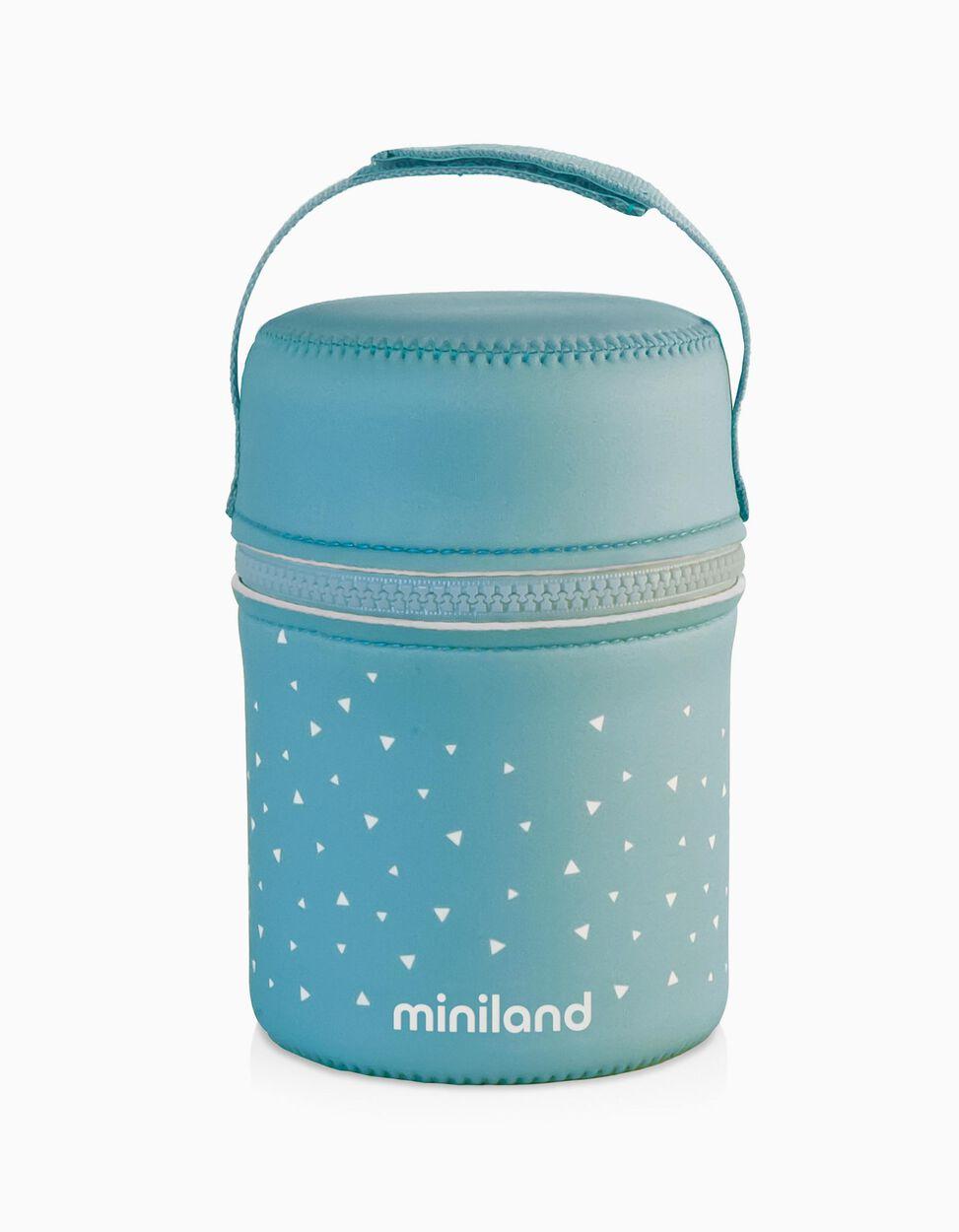 termo 600 ml Miniland