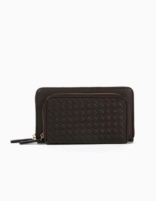 Large Wallet, Women