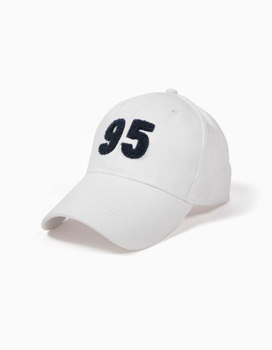 Boné 95