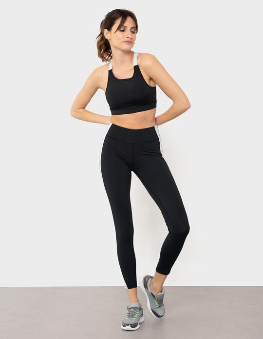 Sports Top, for Women