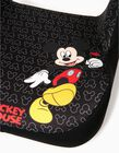 Assento Auto Elevatório Mickey Disney