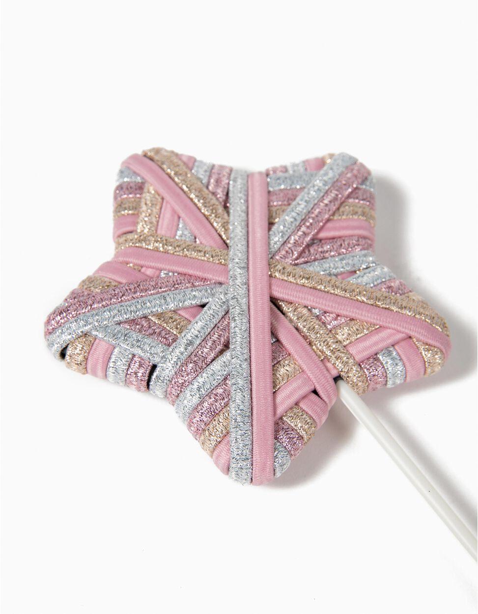 Pack de Elásticos Lollipop