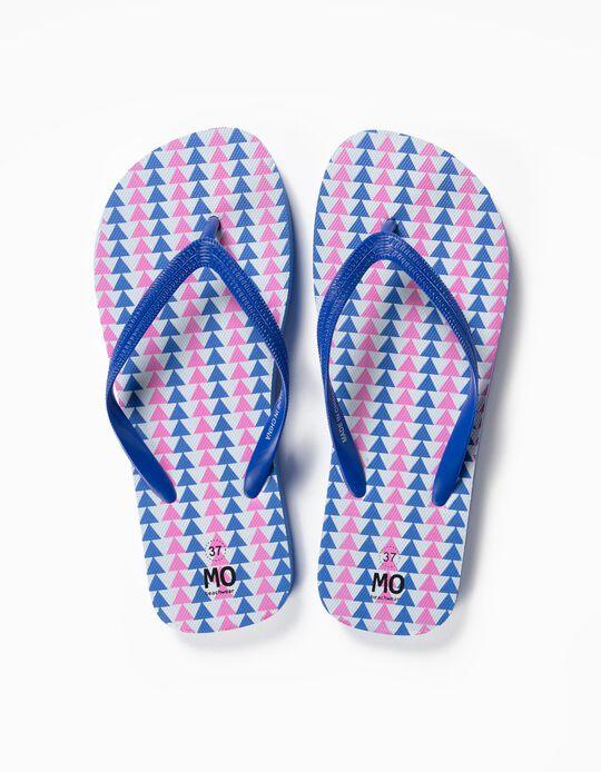 Sandal Sliders
