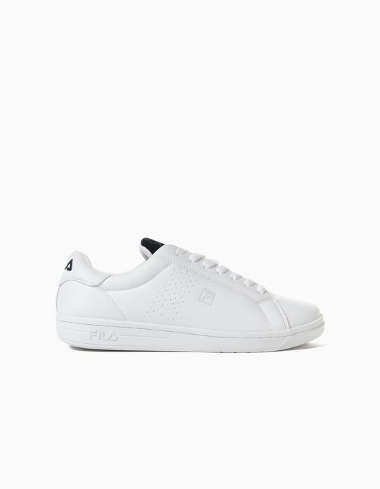 FILA Crosscourt Trainers, Men