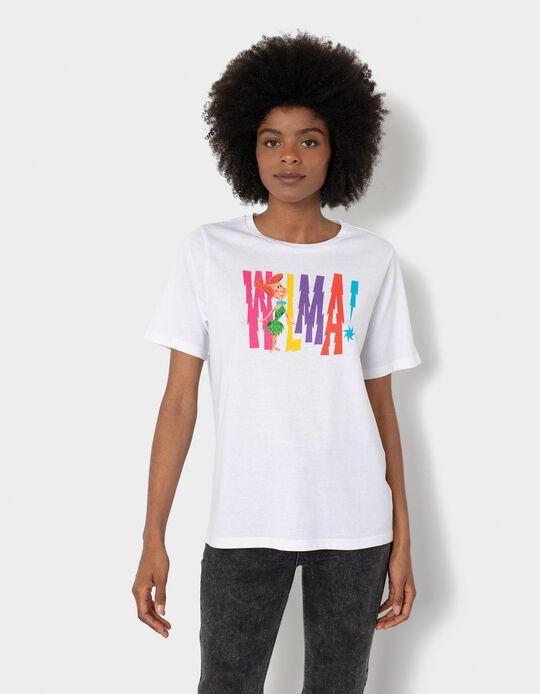 Looney Tunes' T-shirt