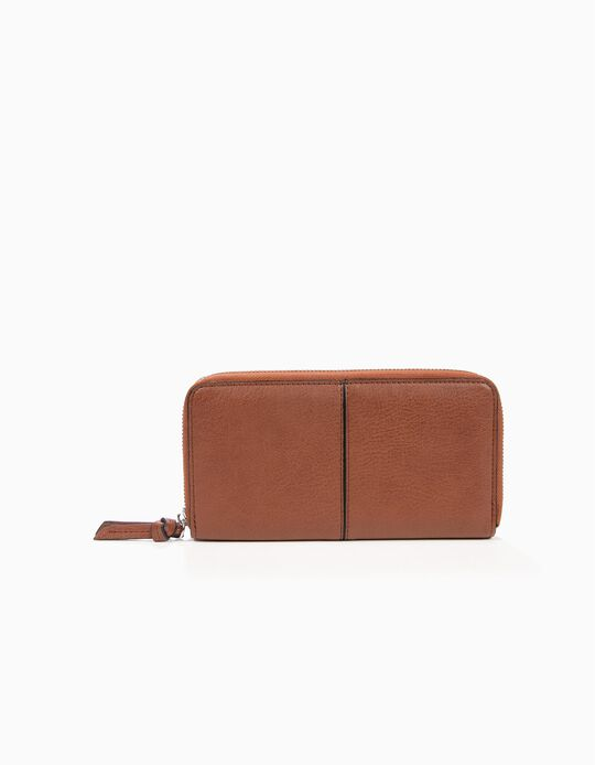 Rectangular Purse