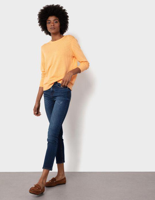 Skinny Leg Jeans, for Women