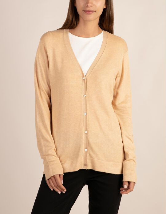 Essentials cardigan
