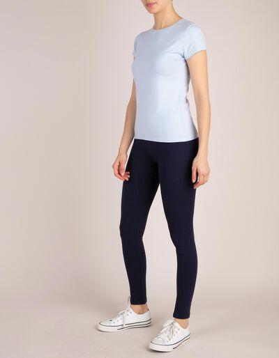 Leggings Jogging Edition