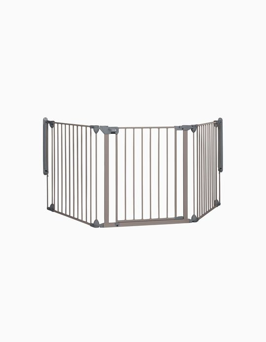 Barreira Gate Safety Xl Safety 1St