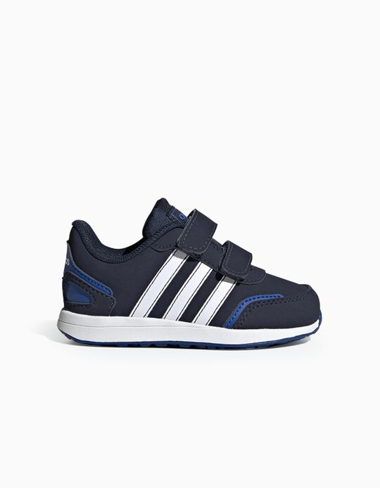 Adidas Grand Court Base Trainers