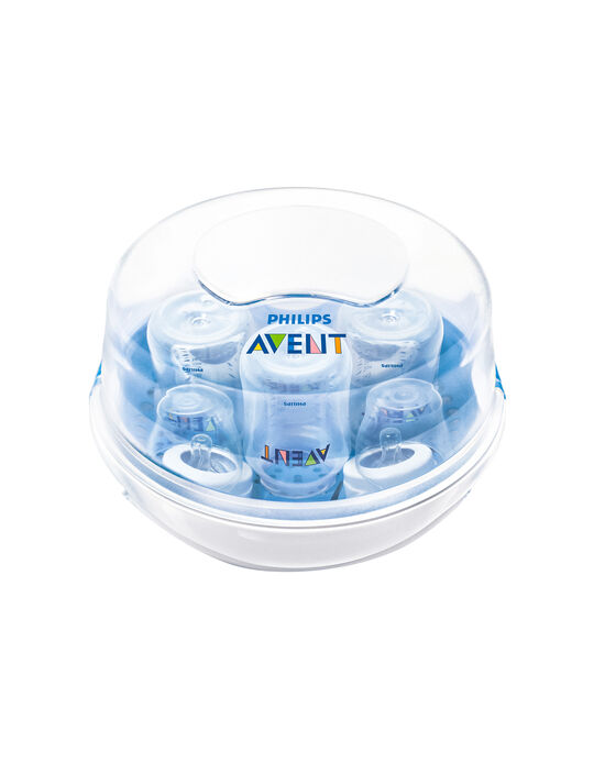 Esterilizador Micro-Ondas Philips Avent