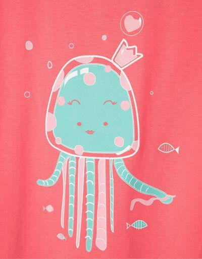Vestido Jellyfish Anti-UV 30