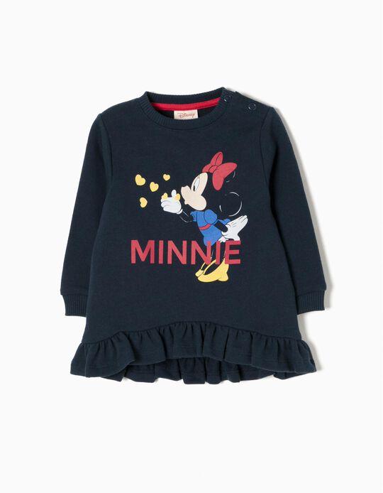 Sweatshirts Minnie