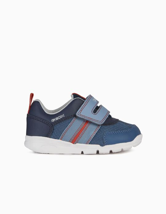 Geox' Trainers for Baby
