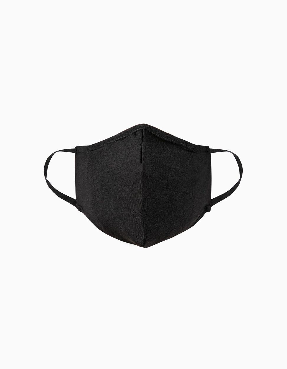 Community Mask