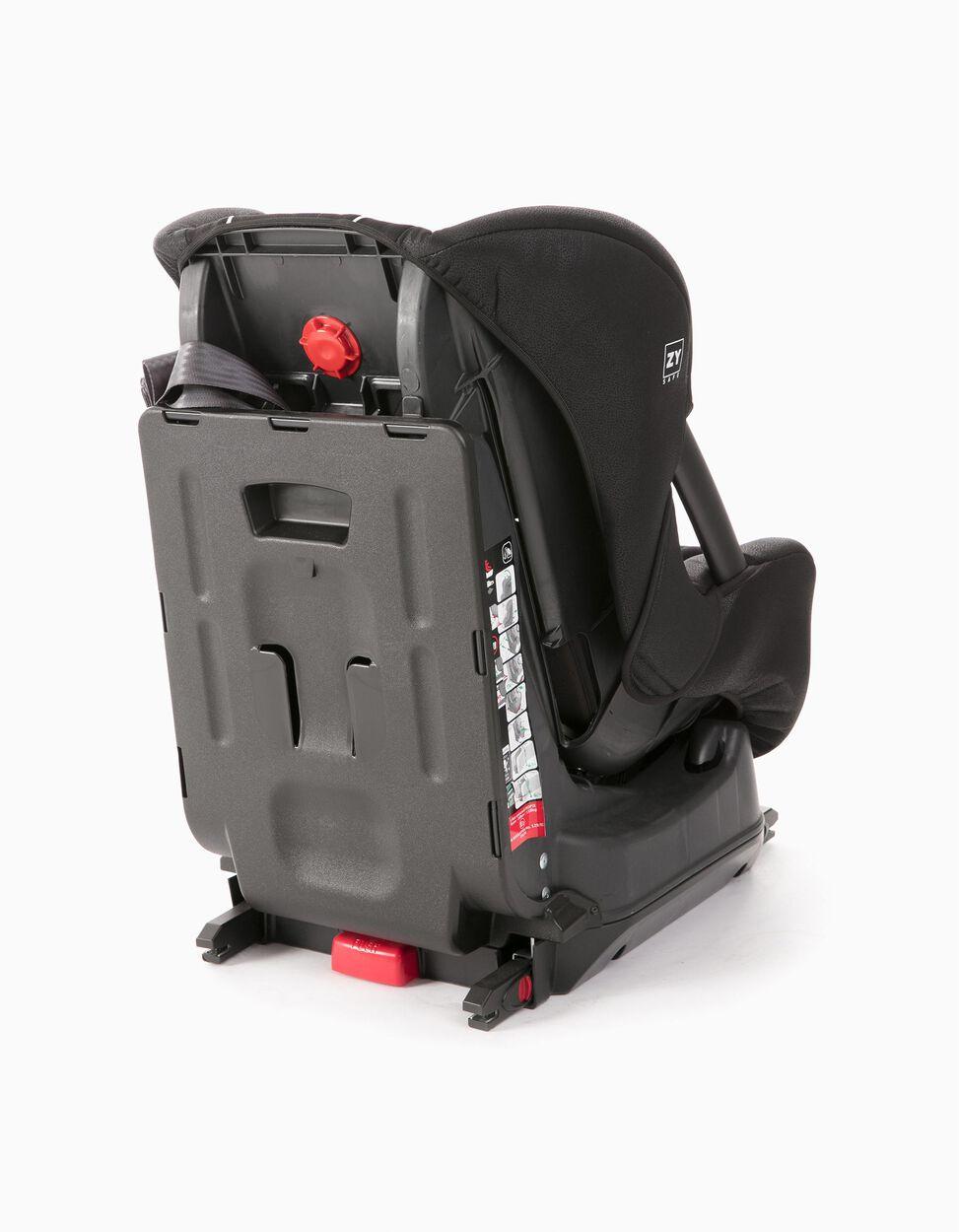 Cadeira Auto I-Size Primecare Prestige Zy Safe