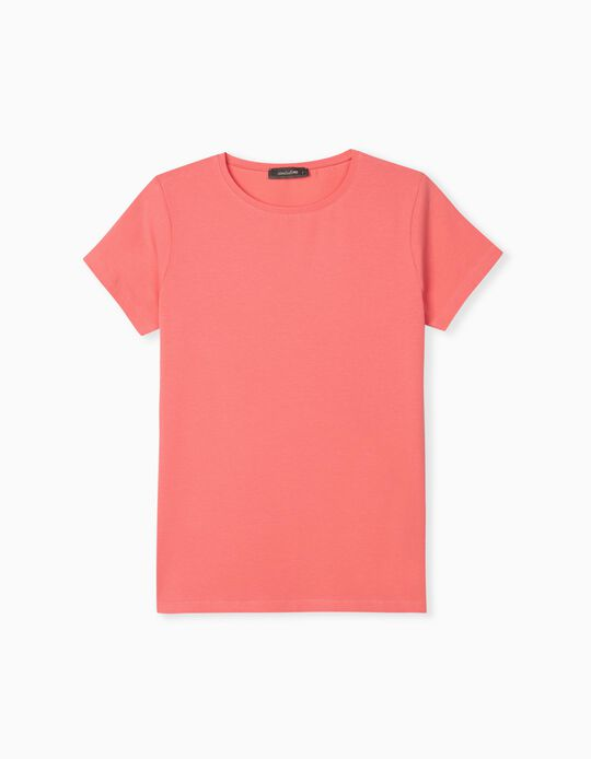 Basic T-shirt for Women