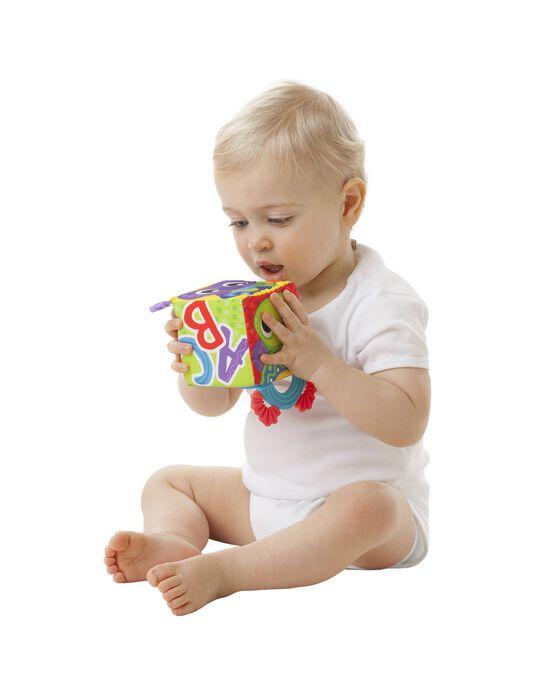 Brinquedo Playgro