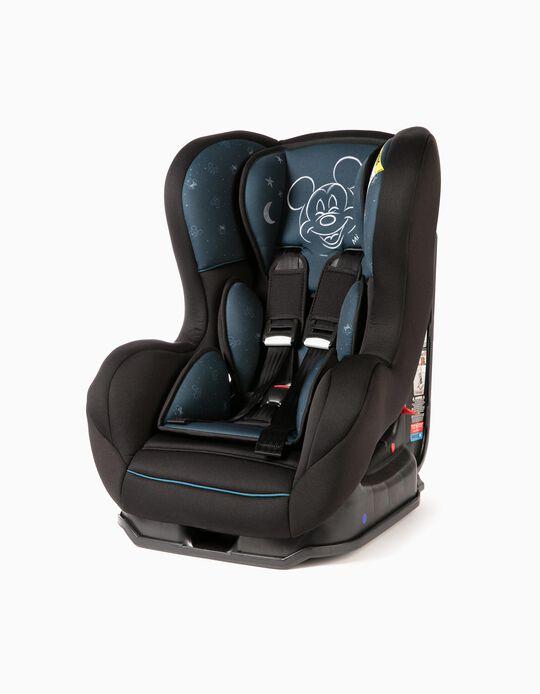 Cadeira Auto Gr 0/1/2 Stargaser Disney Mickey