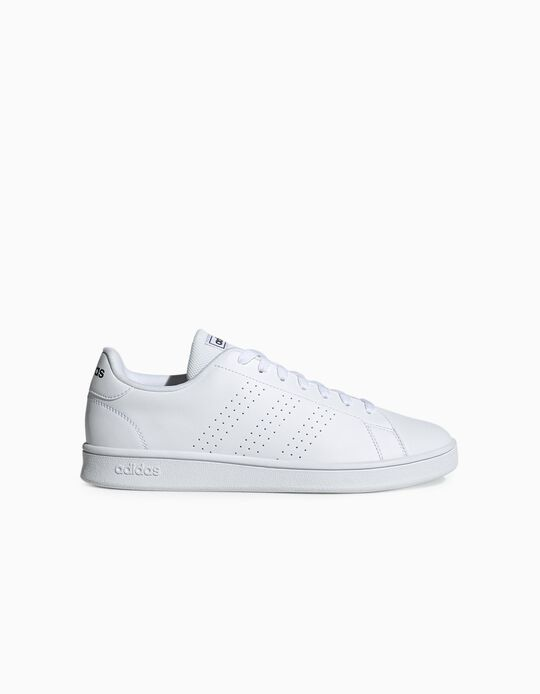 Adidas Advantage' Trainers, Men
