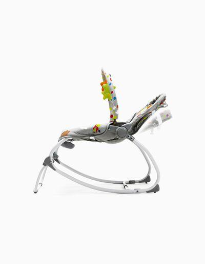 Cadeira De Repouso Evolutive Asalvo
