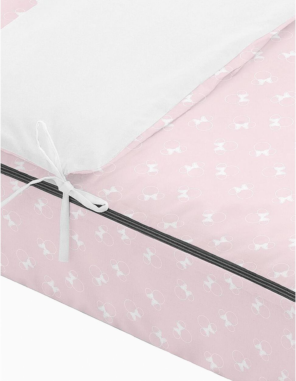 Saco de Cama 120x60cm M Is For Minnie Disney