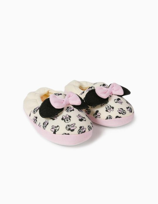 Slippers for Girls, 'Disney'