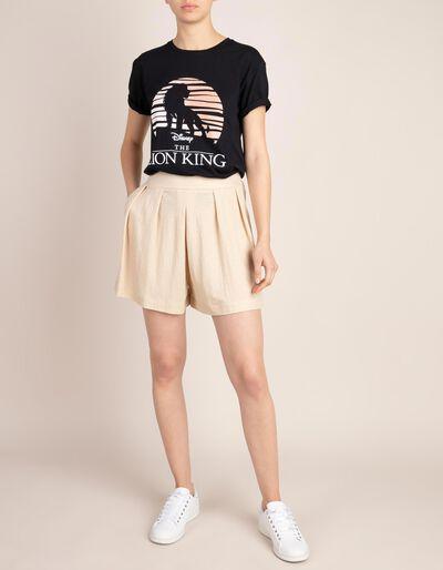 T-Shirt The Lion King