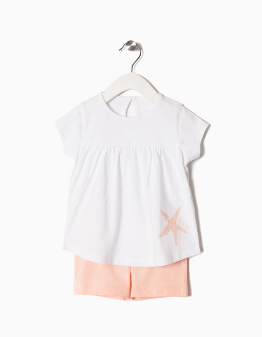 Pijama Be a star