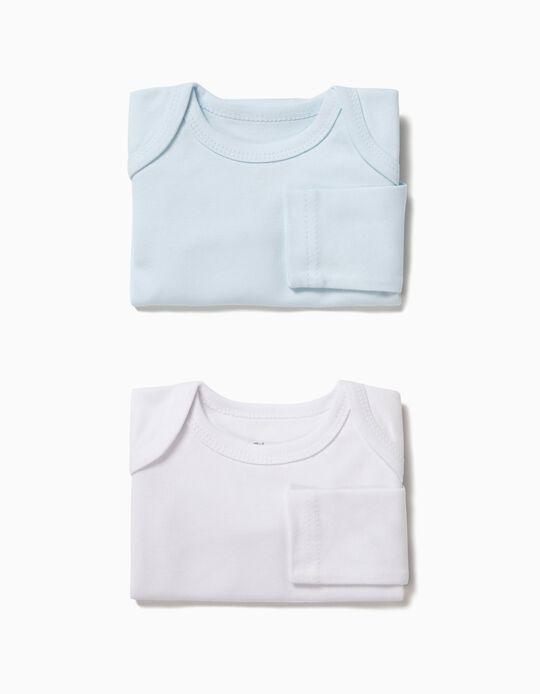 2-Pack Bodysuits