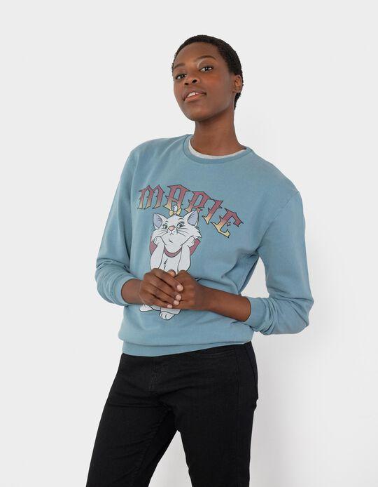 Disney Sweatshirt, Women