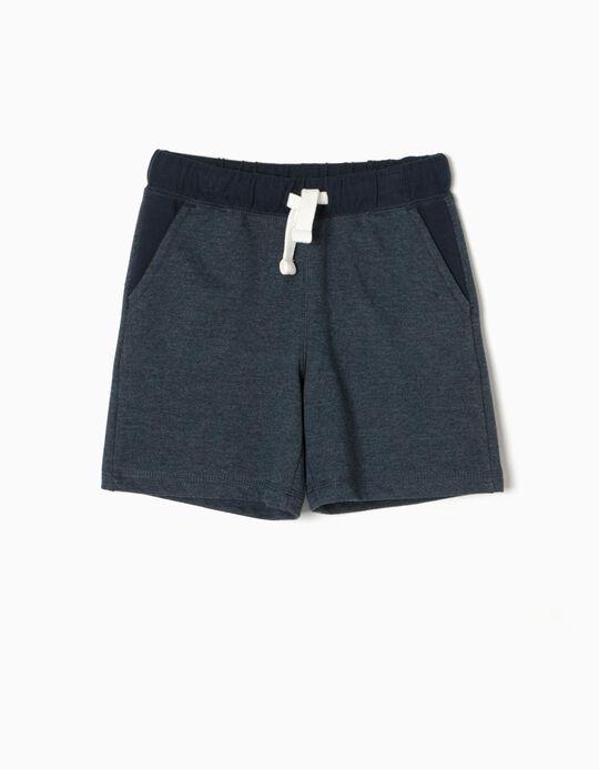 Shorts, ZY Sports