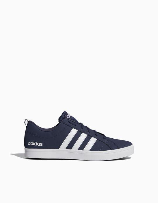 Sapatilhas Adidas, Homem, Azul Escuro
