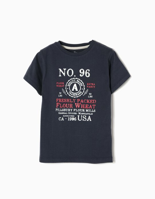 T-shirt No.96
