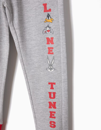 Calças de Treino Looney Tunes