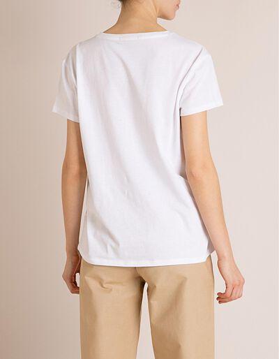 T-Shirt Especial Dia Da Mãe