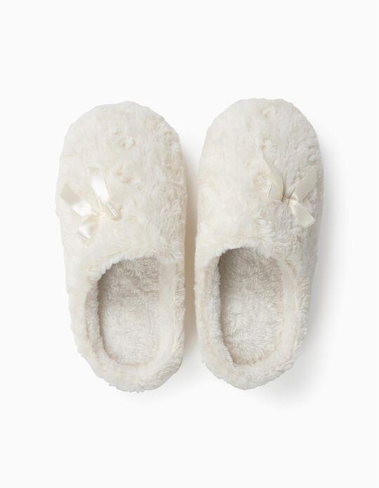 Christmas Bedroom Slippers