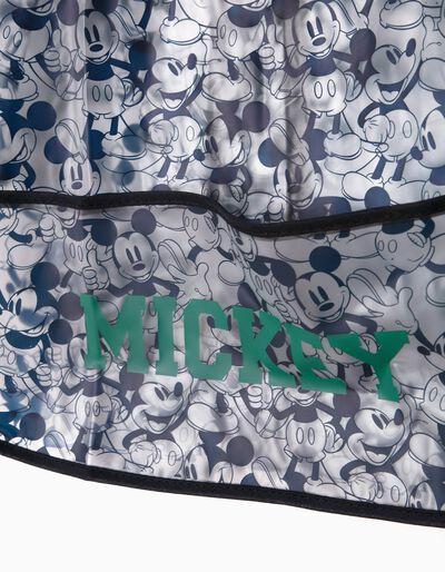 Bata Impermeável Mickey