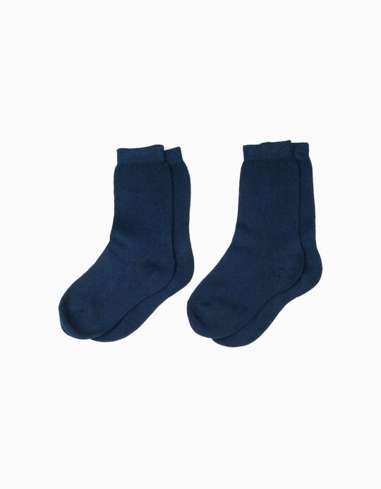 Pack of 2 Socks