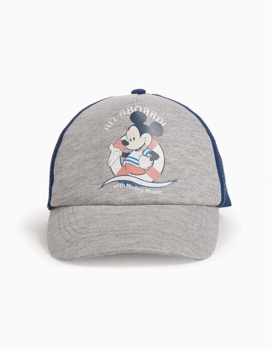 Boné Mickey