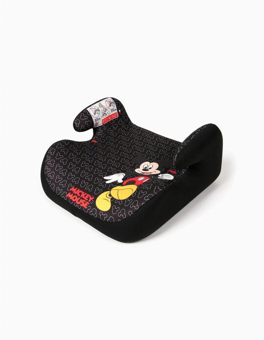 Assento Elevatório Mickey Disney