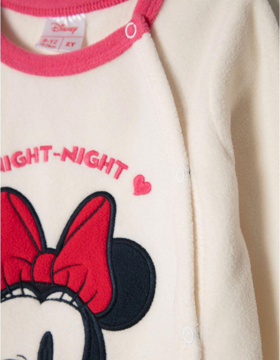 Babygrow Minnie
