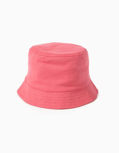 Chapéu Azul