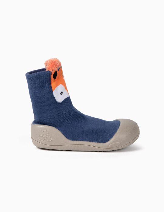 Non-slip Slipper Socks