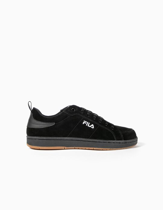 Fila Grand Court Base Trainers