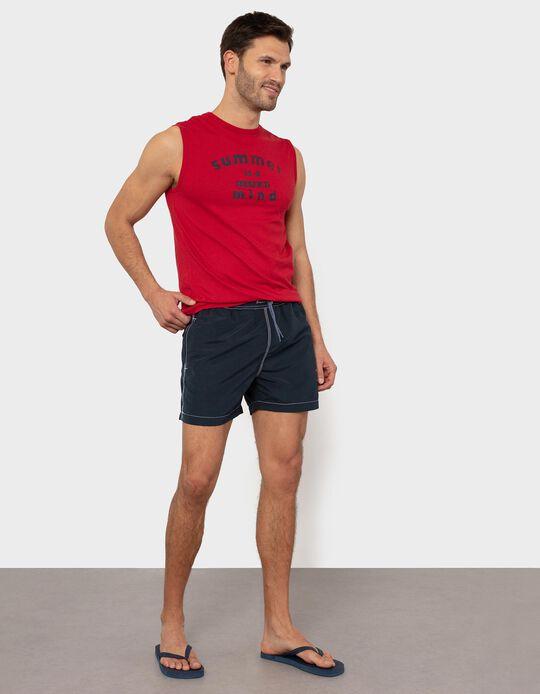 Swim Shorts for Men