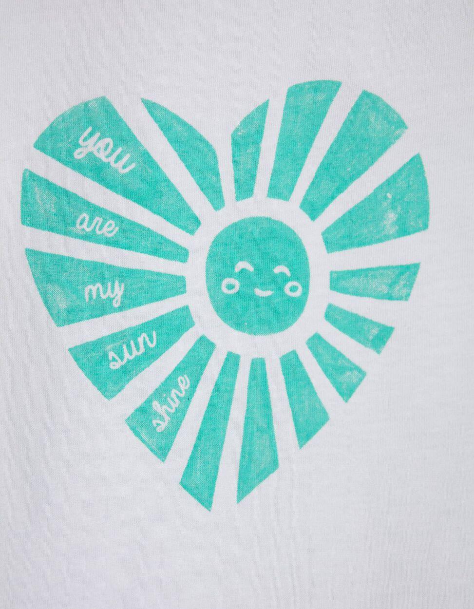 Conjunto Sunshine